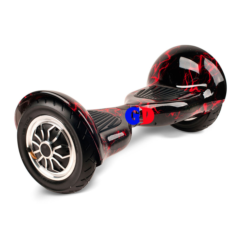 гироскутер smart balance pro 10 taotao