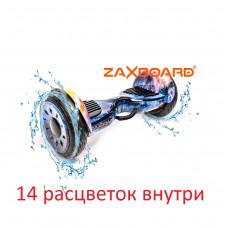 Гироскутер Zaxboard ZX-10 Lite