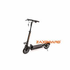 Электросамокат Zaxboard Antares черный