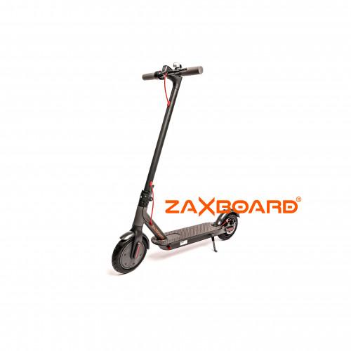 Электросамокат Zaxboard ES-9 черный