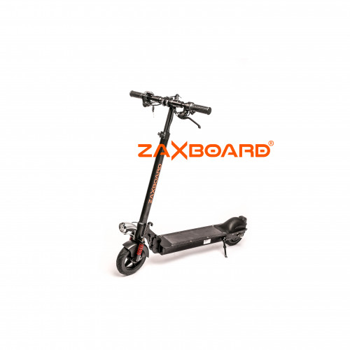 Электросамокат Zaxboard Rider