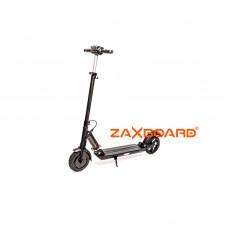Электросамокат Zaxboard ES-8i черный