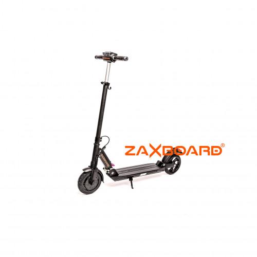 Электросамокат ZAXBOARD ES-8W