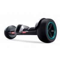 Гироскутер EcoDrift Formula-1 самобалансир c приложением