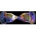 Гироскутер ZAXBOARD ZX-11 PRO Космос (галактика)