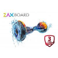 Гироскутер Zaxboard ZX-11 Pro RedBull