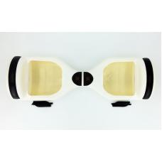 Корпус для гироскутера 6.5 Белый