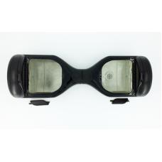 Корпус для гироскутера 6.5 Черный