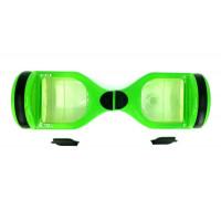 Корпус для гироскутера 6.5 Зеленый