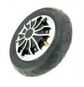 Мотор-колеса для гироскутера