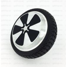 Мотор колесо для гироскутера 6.5
