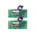 Комплект плат управления для гироскутера TAO TAO Самобаланс + АРР