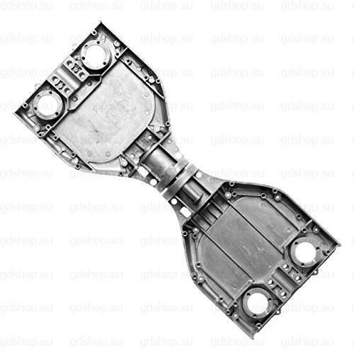 Рама для гироскутера