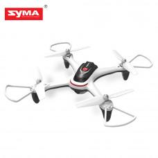 Квадрокоптер SYMA X15