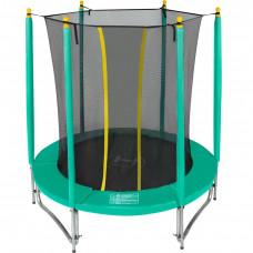 Батут Classic Green 1,82 м (6 ft)