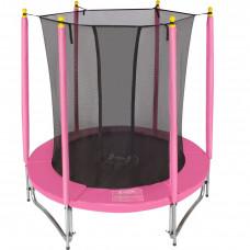 Батут Classic Pink 1,82 м (6 ft)