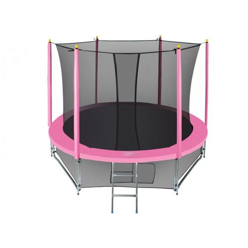 Батут HasttingsClassic Pink 3,05 м (10ft)